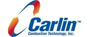 Carlin Combustion Technology, Inc