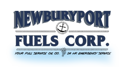 Newburyport Fuels Corp.